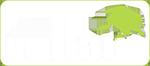 Vultour-naturaleza-logo